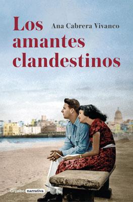 Los Amantes Clandestinos joseluis ferris miguel hernandez pasiones carcely muerte de un poeta