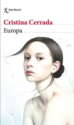 Europa europa европа фотографии жорди бернадо