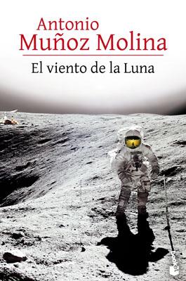 El Viento De La Luna el viaje de mina