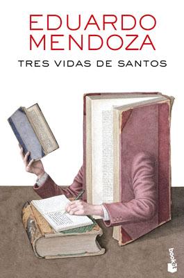 Tres Vidas De Santos el sombrero de tres picos сd