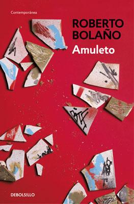Amuleto garbage y blondie mexico
