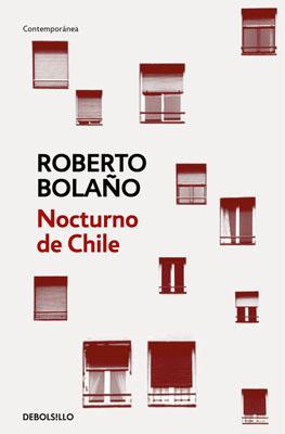 Nocturno De Chile la aventura de miguel littin clandestino en chile