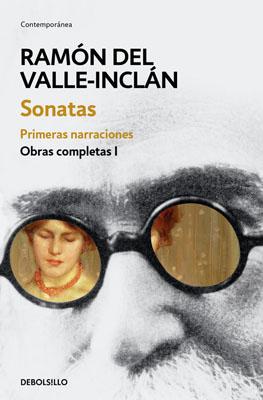 Sonatas. Primeras narraciones