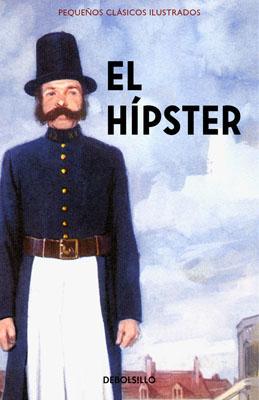 El Hipster слипоны la coleccion la coleccion la060awahlg0