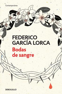 Bodas De Sangre bodas de sangre blood wedding spanish edition
