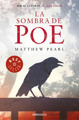 La Sombra De Poe poe e a the best of edgar allan poe vol 2 эдгар аллан по избранное кн на англ яз