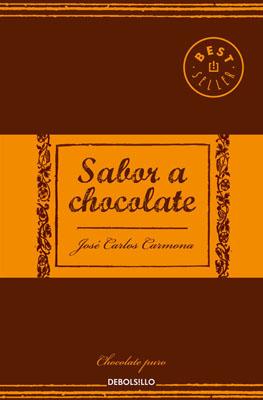 Sabor A Chocolate  laura esquivel como agua para chocolate