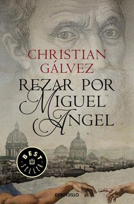 Rezar Por Miguel Angel colon y el nuevo mundo level a2
