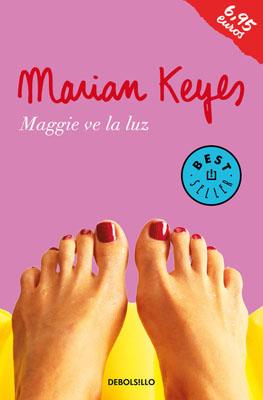 все цены на Maggie Ve La Luz онлайн