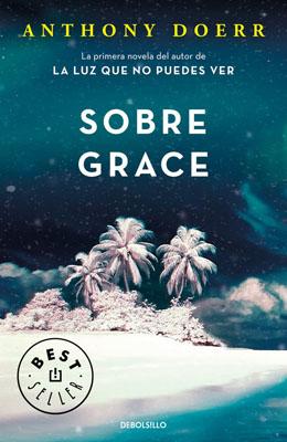 Sobre Grace el manuscrito de nieve