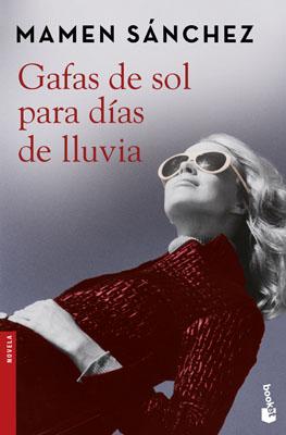 Gafas De Sol Para Dias De Lluvia manual para mujeres de la limpieza
