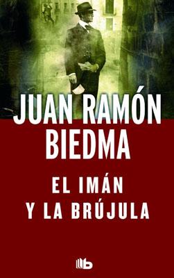 El Iman Y La Brujula el manuscrito de nieve