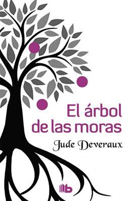 где купить El Arbol De Las Moras дешево