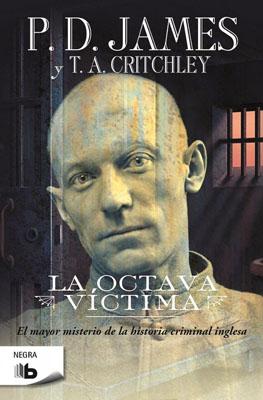 цена La Octava Victima