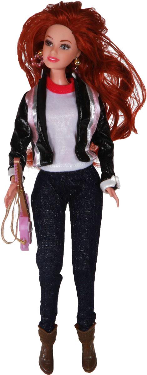 Yako Кукла Натали M6576-1 кукла yako m6576 5