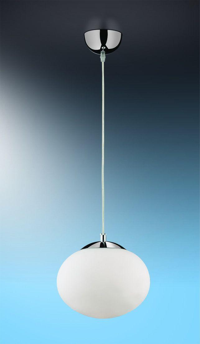 Светильник подвесной Odeon Light Rolet, 1 х E27, 60W. 2045/12045/1