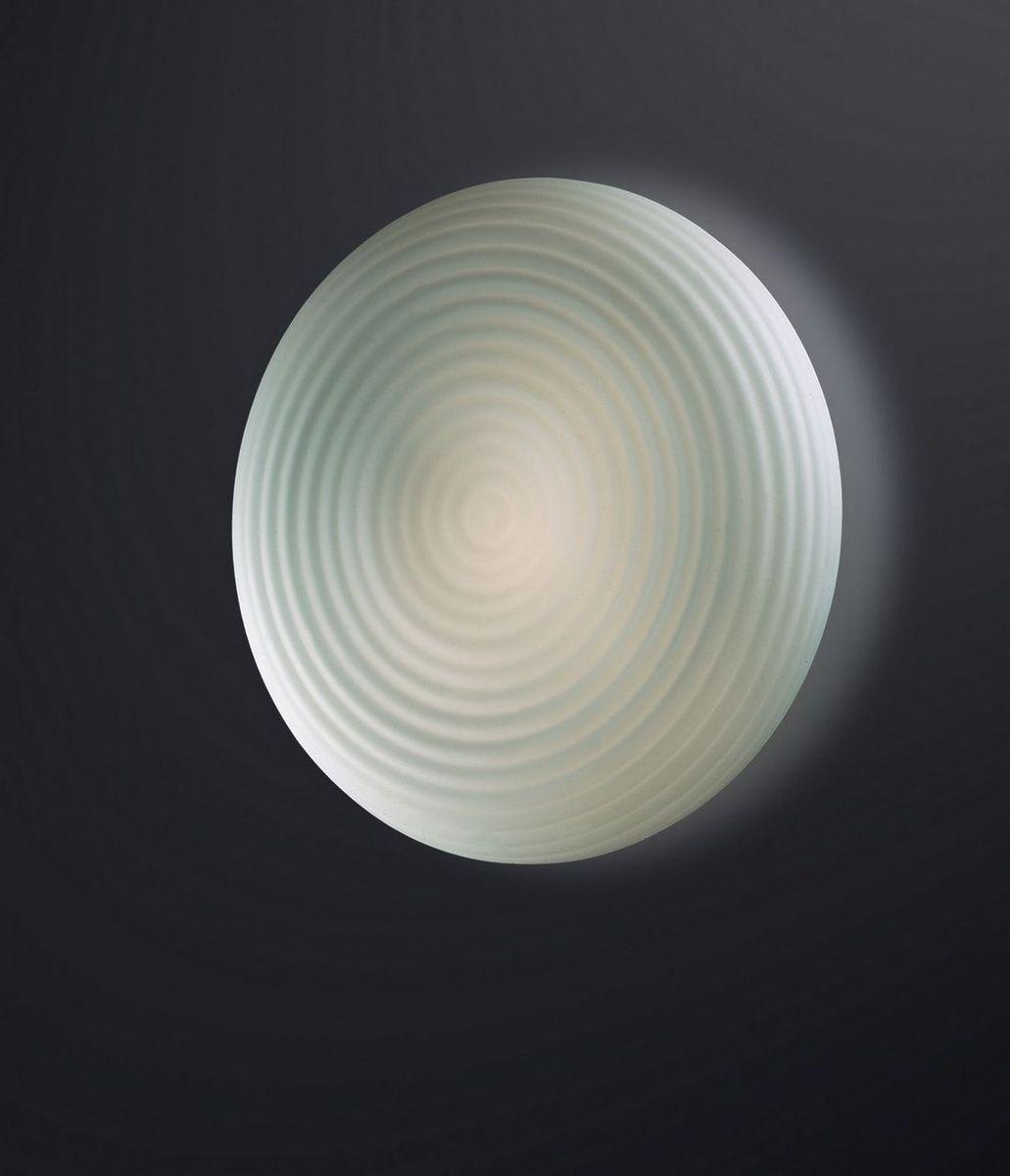 Светильник потолочный Odeon Light Clod, 2 х E27, 100W. 2178/2C2178/2C