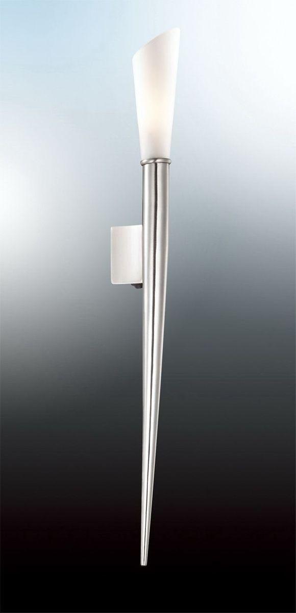 Бра Odeon Light Gent, 1 х G9, 40W. 2654/1WA2654/1WA