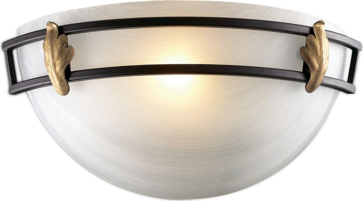 Светильник настенный Odeon Light Osorno, 1 х G9, 60W. 2664/1W2664/1W