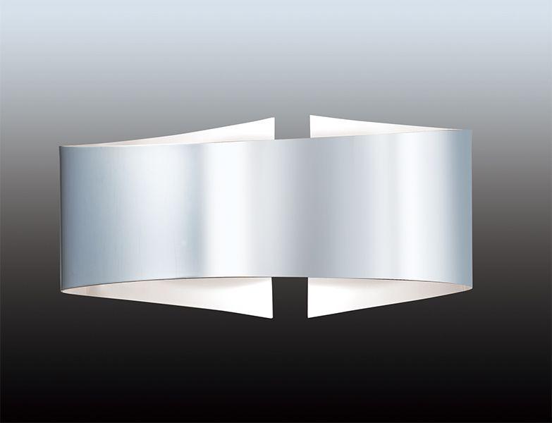 Светильник настенный Odeon Light Arma, 1 х R7S, 100W. 2734/1W arma икра баклажанная 470 г