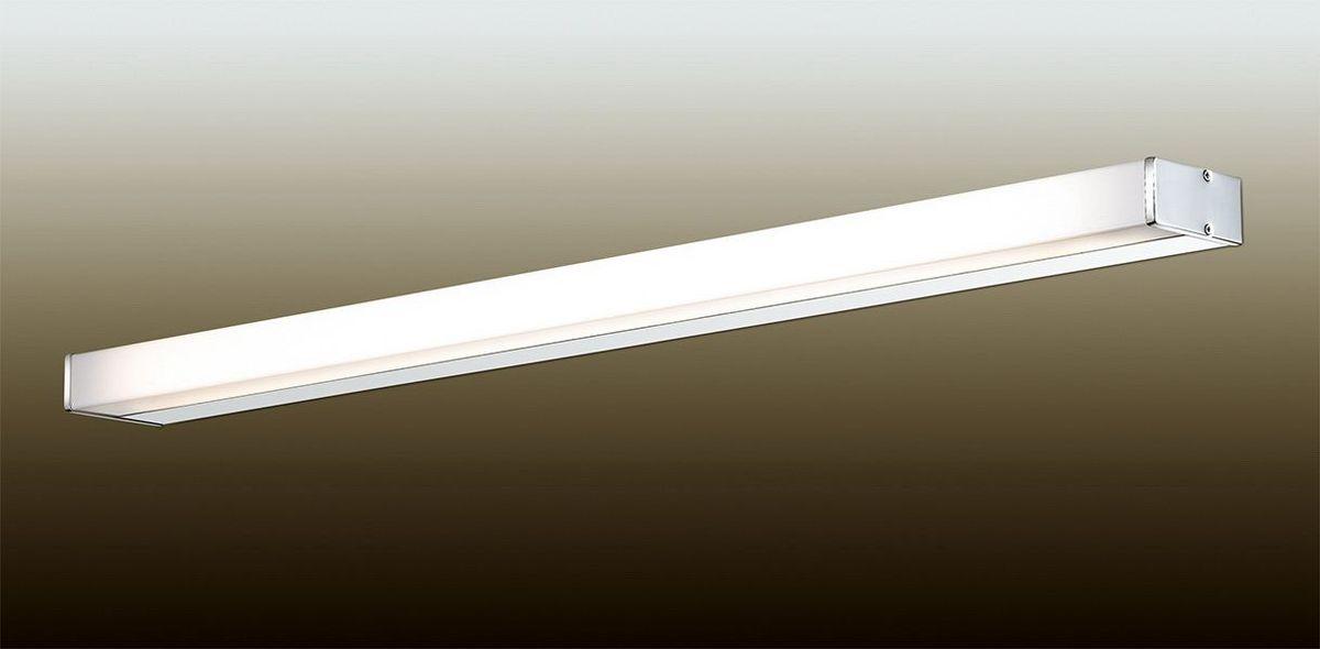 Светильник настенный Odeon Light Gil, 1 х T5, 21W. 2742/1W2742/1W