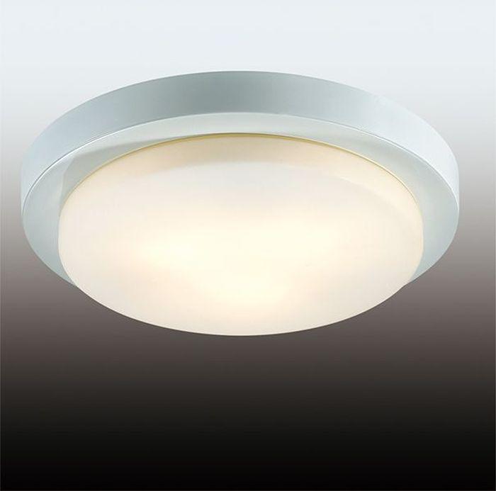 Светильник потолочный Odeon Light Holger, 3 х E14, 40W. 2745/3C2745/3C