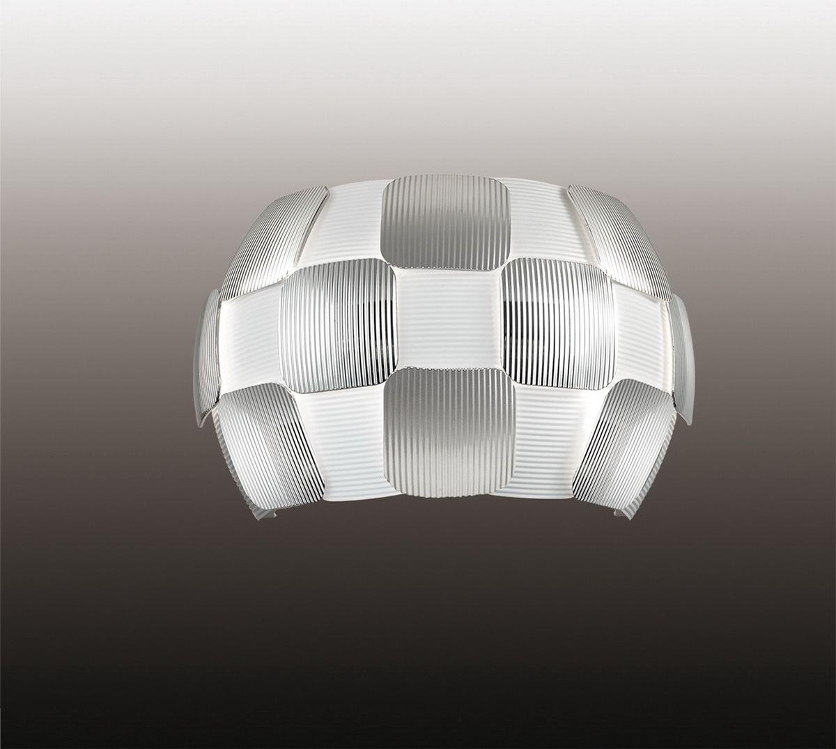 Светильник настенный Odeon Light Ralis, 1 х E14, 13W. 2860/1W2860/1W
