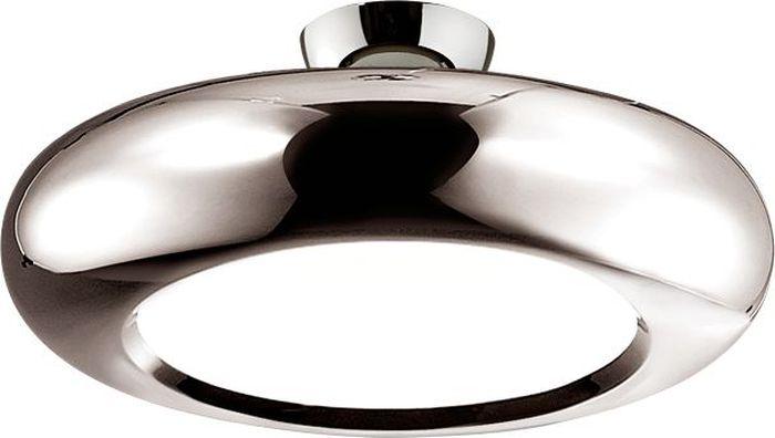 Светильник потолочный Odeon Light Taron, 1 х LED, 28W. 2869/28LC2869/28LC