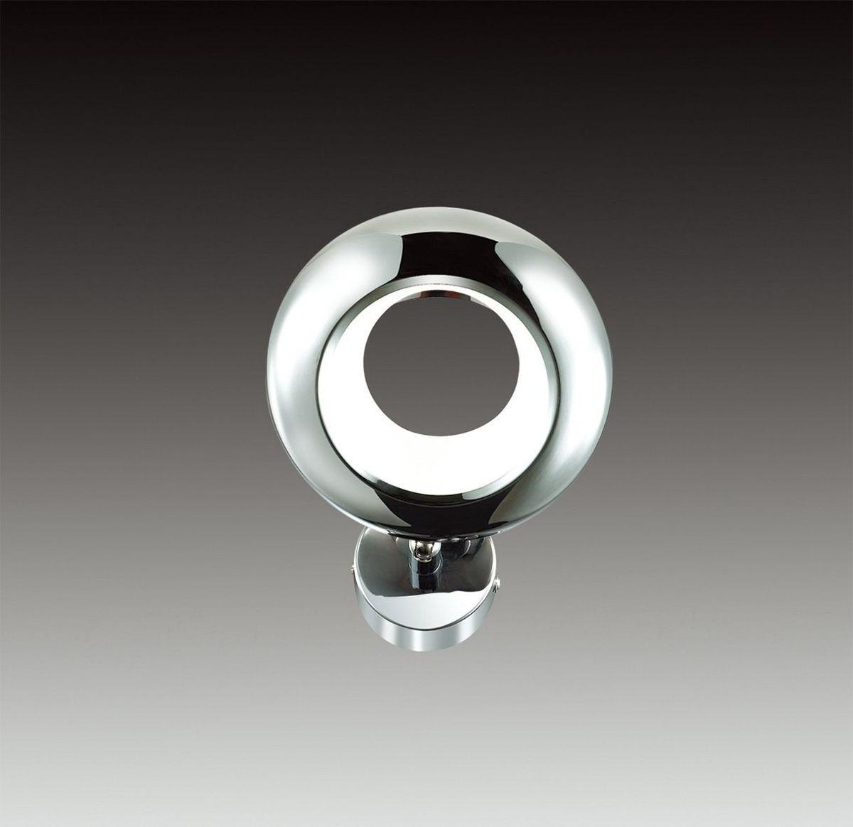 Светильник настенный Odeon Light Taron, 1 х LED, 6W. 2869/6W2869/6W