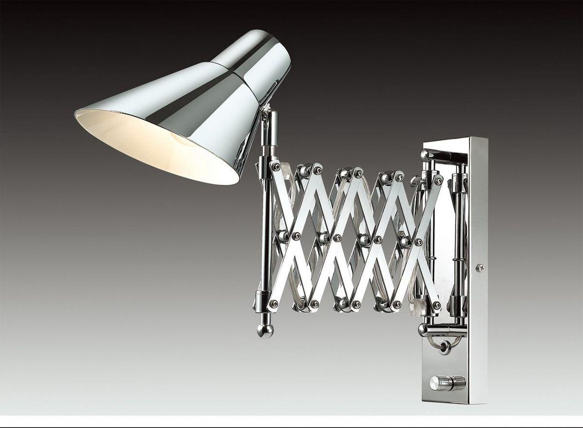 Спот Odeon Light Lark, 1 х E14, 40W. 2877/1W2877/1W