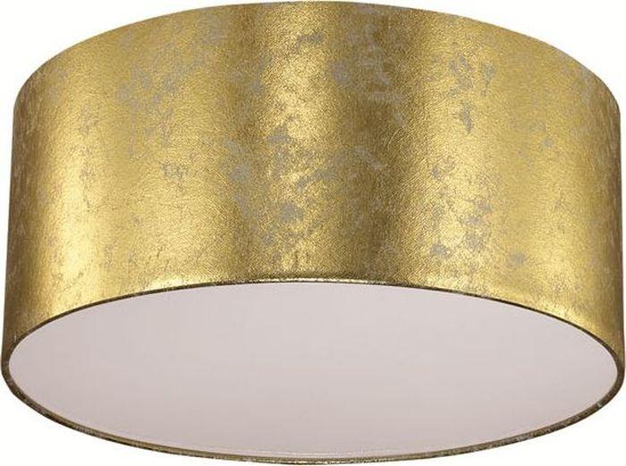 Светильник потолочный Odeon Light Femina Bronze, 3 х E14, 40W. 3279/3CA3279/3CA