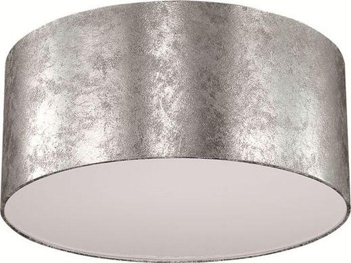 Светильник потолочный Odeon Light Femina Chrome, 3 х E14, 40W. 3280/3CA3280/3CAПотолочный светильник Arte Odeon Light Femina Chrome поможет создать в вашем доме атмосферу уюта и комфорта. Благодаря высококачественным материалам он практичен в использовании и отлично работает на протяжении долгого периода времени. Стильная текстура светильника прекрасно дополнит интерьер в стиле хай-тек, минимализм, лофт.