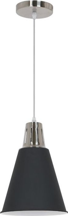 Светильник подвесной Odeon Light Tira, 1 х E27, 60W. 3319/13319/1