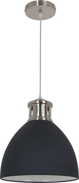 Светильник подвесной Odeon Light Viola, 1 х E27, 60W. 3321/13321/1