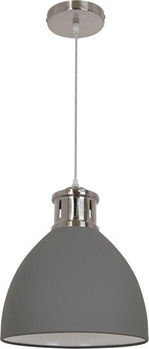 Светильник подвесной Odeon Light Viola, 1 х E27, 60W. 3322/13322/1