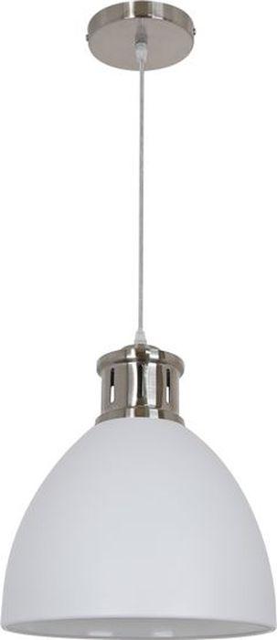 Светильник подвесной Odeon Light Viola, 1 х E27, 60W. 3323/13323/1