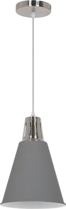Светильник подвесной Odeon Light Tira, 1 х E27, 60W. 3348/13348/1