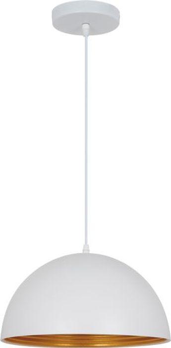 Светильник подвесной Odeon Light Uga, 1 х E27, 60W. 3350/13350/1