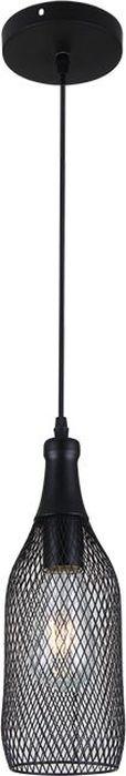 Светильник подвесной Odeon Light Bottle, 1 х E27, 60W. 3353/13353/1