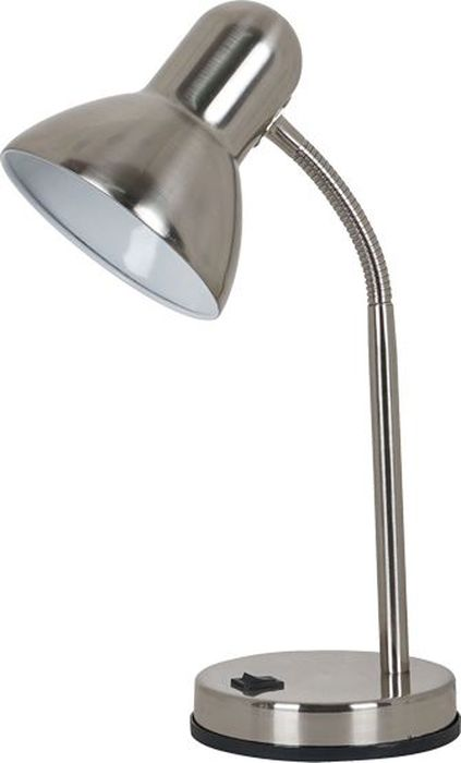 цены Лампа настольная Odeon Light