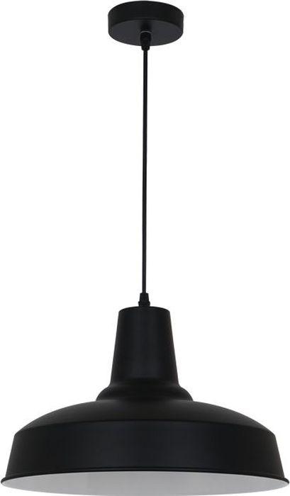Светильник подвесной Odeon Light Bits, 1 х E27, 60W. 3361/13361/1