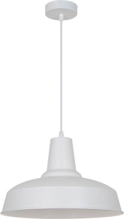Светильник подвесной Odeon Light Bits, 1 х E27, 60W. 3362/13362/1