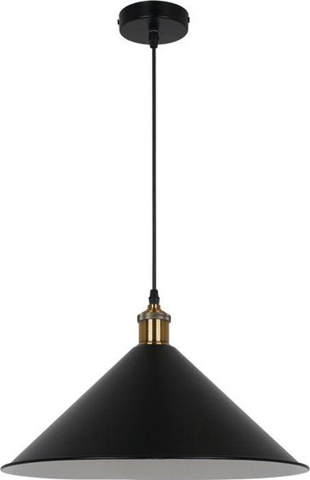Светильник подвесной Odeon Light Agra, 1 х E27, 60W. 3364/13364/1