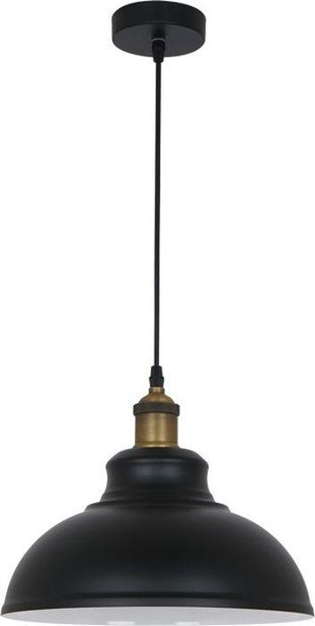 Светильник подвесной Odeon Light Mirt, 1 х E27, 60W. 3366/13366/1