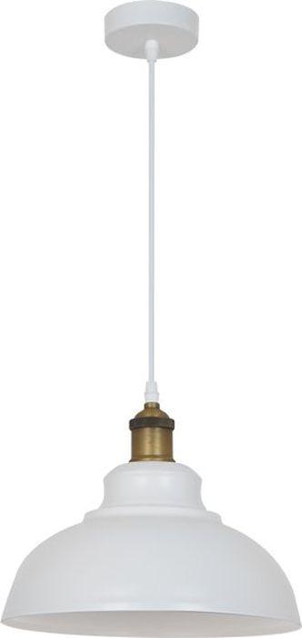 Светильник подвесной Odeon Light Mirt, 1 х E27, 60W. 3367/13367/1