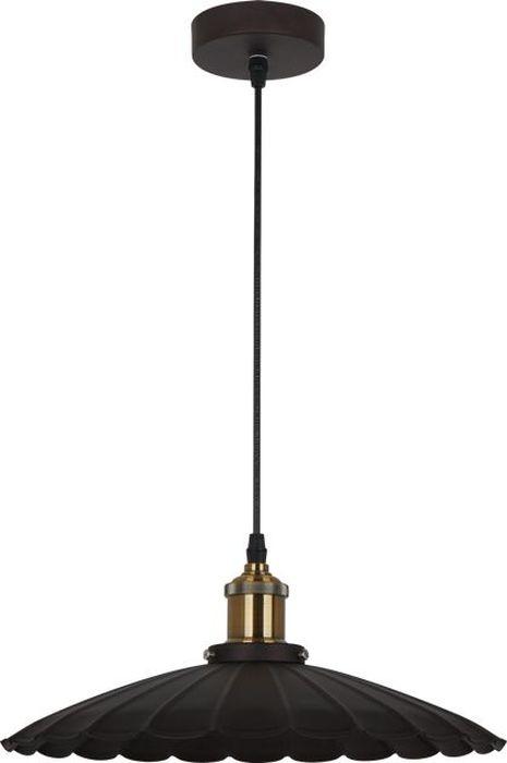 Светильник подвесной Odeon Light Vets, 1 х E27, 60W. 3369/13369/1