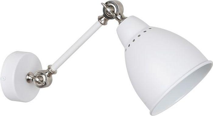 Спот Odeon Light Cruz, 1 х E27, 40W. 3372/1W3372/1W