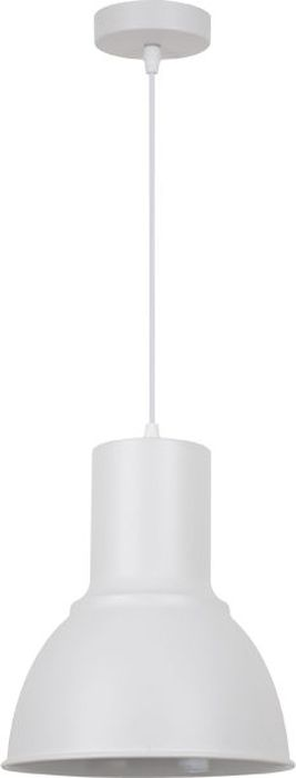 Светильник подвесной Odeon Light Laso, 1 х E27, 60W. 3374/13374/1