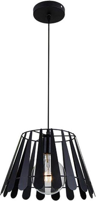 Светильник подвесной Odeon Light Kraz, 1 х E27, 60W. 3381/13381/1