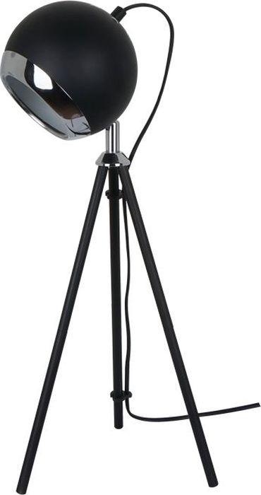 Лампа настольная Odeon Light Eseo, 1 х E27, 40W. 3383/1T